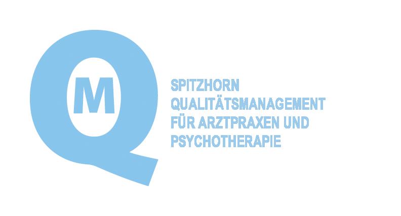 spitzhorn-qualitätsmanagement